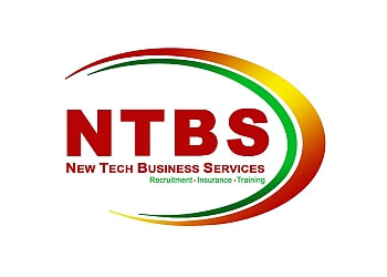 New Tech Business Services
