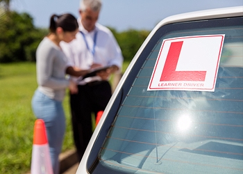 Newman Driving Instructor