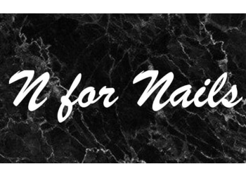 N for Nails