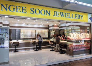 Ngee Soon Jewellery Pte Ltd.