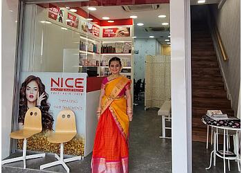 Nice Beauty & Hair Salon
