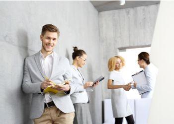Niche Recruitment