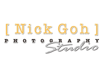Nick Goh Photography Studio