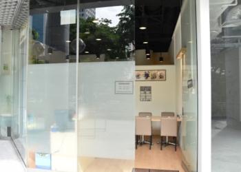 Niji Japanese Restaurant