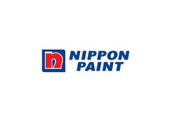 Choo Lip Paint Trading Co (AMK) - Nippon Paint