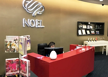 Noel Gifts International Ltd.