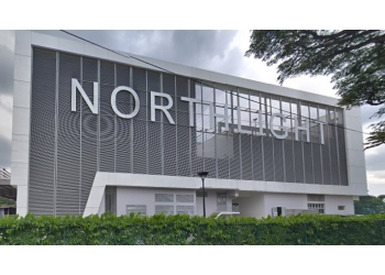 NorthLight School