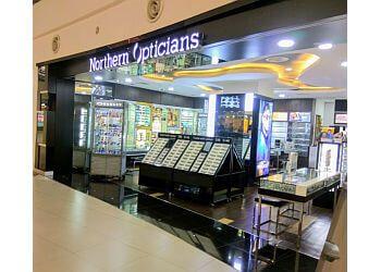 Northern Opticians