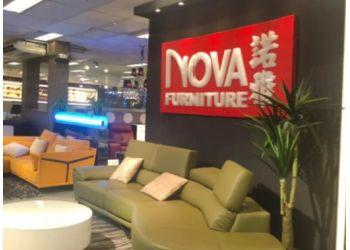 Nova Furnishing