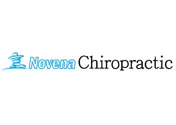 Novena Chiropractic