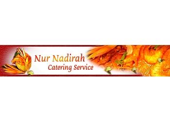Nur Nadirah Catering Service