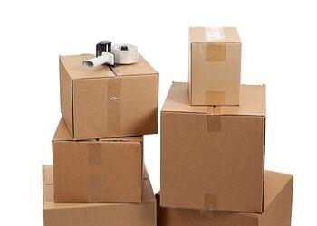 Nutrade Logistics & Distribution Centre Pte. Ltd.