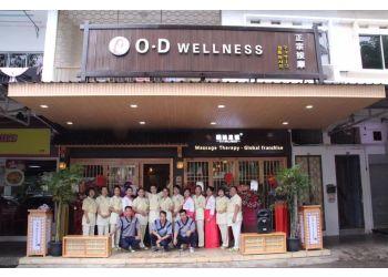OD Wellness