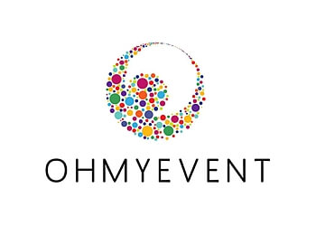 Ohmyevent Pte. Ltd.