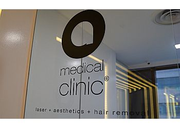 O Medical Clinic