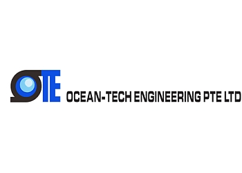 Ocean-Tech Engineering Pte. Ltd