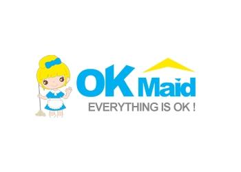 Ok Maid Pte. Ltd.