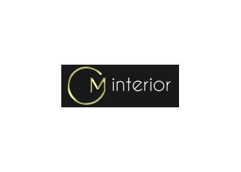 Om Interior Pte. Ltd.