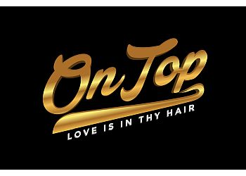 On Top Hair Salon