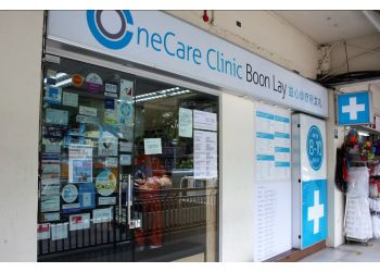 OneCare Medical Clinic