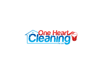 One Heart Cleaning Pte. Ltd.