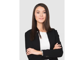 OneStop Professional Services Pte Ltd