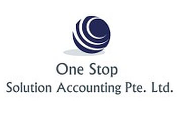 One Stop Solution Accounting Pte Ltd
