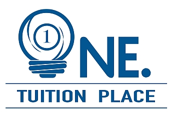 One. Tuition Place Pte Ltd.