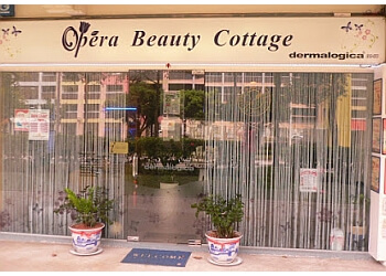 Opera Beauty Cottage