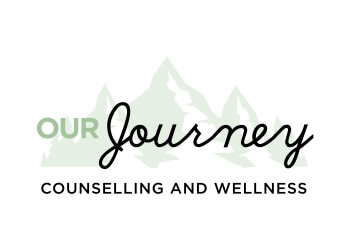 Our Journey Counselling and Wellness
