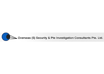 Overseas (Singapore) Security & Private Investigation Consultants Pte Ltd