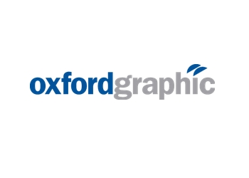 Oxford Graphic