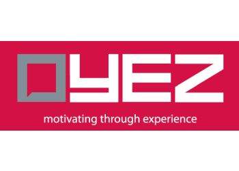 Oyez Communications Pte. Ltd.