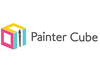 PAINTER CUBE PAINTING SERVICES