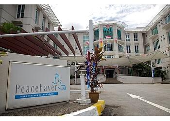 Peacehaven Nursing Home