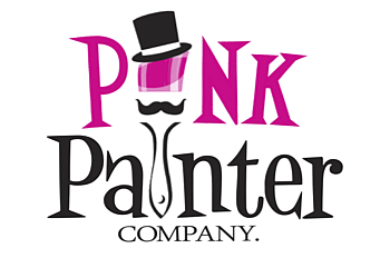 Pink Painter Company