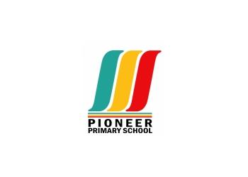 PIONEER PRIMARY SCHOOL