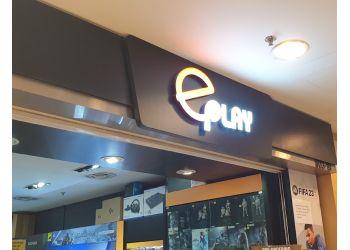 PLAY-e Pte Ltd