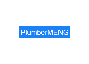 PlumberMENG