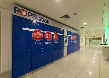 POPStation@International Plaza