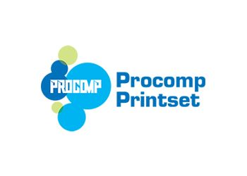 Procomp Printset Pte. Ltd.