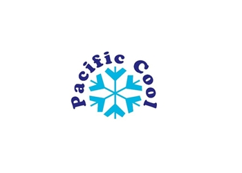 Pacific Cool Air-Con Services Pte Ltd.