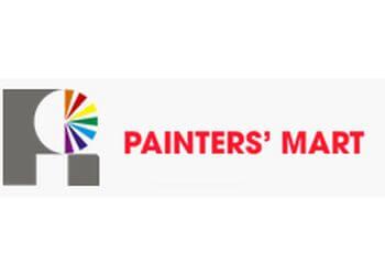 Painters' Mart