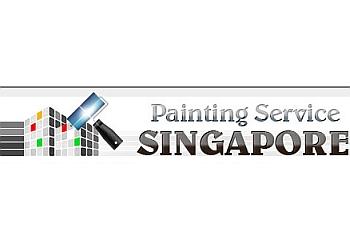 Painting Service Singapore