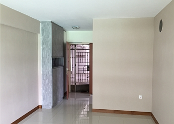Painting Solutions Singapore