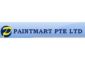 Paintmart Pte. Ltd.