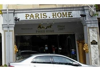 Paris Home LLP