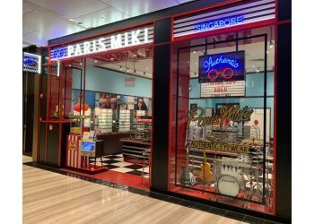 Paris Miki Jewel