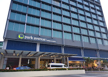 Park Avenue Hotels & Suites