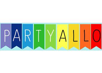 PartyAllo